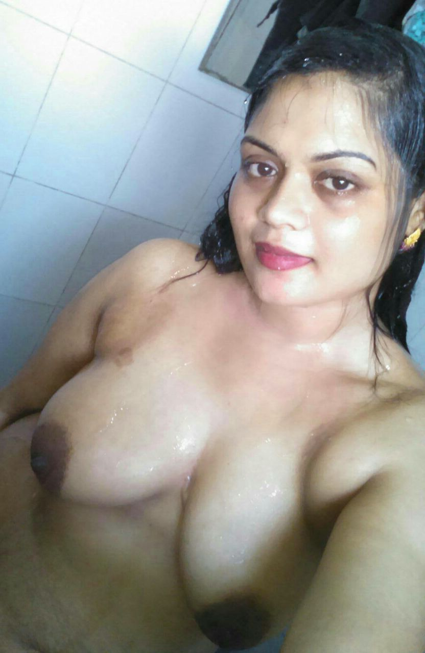 Hot nyde aunties photos