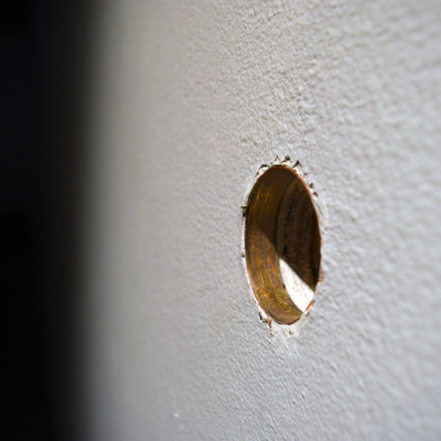 Glory hole pictures