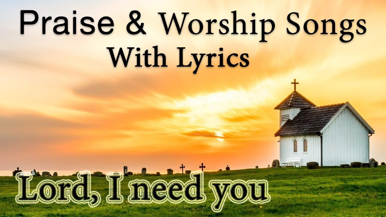 Most popular contemporary christian songs of all time