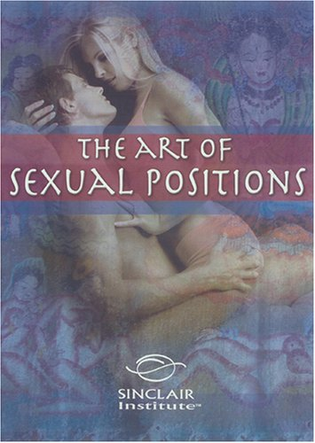 Artistic photo of sex position