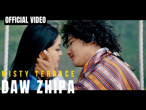 Bhutanese new song 2019 download