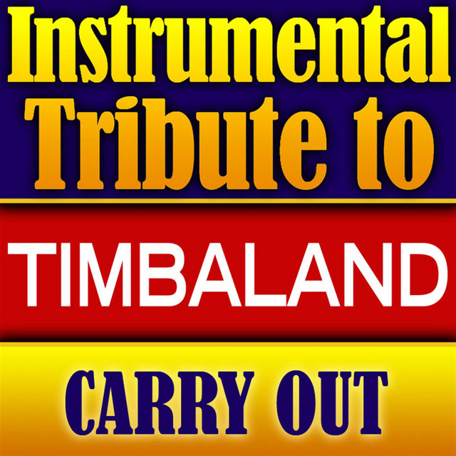 Carry out instrumental