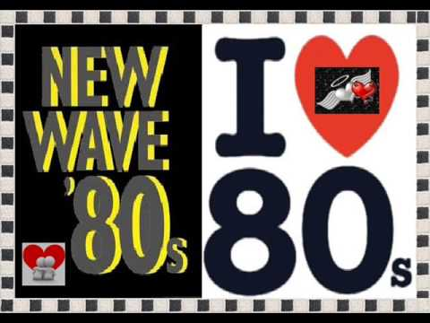 New wave music download