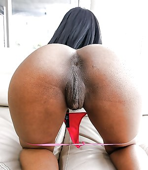 naked pics of asian ass hole