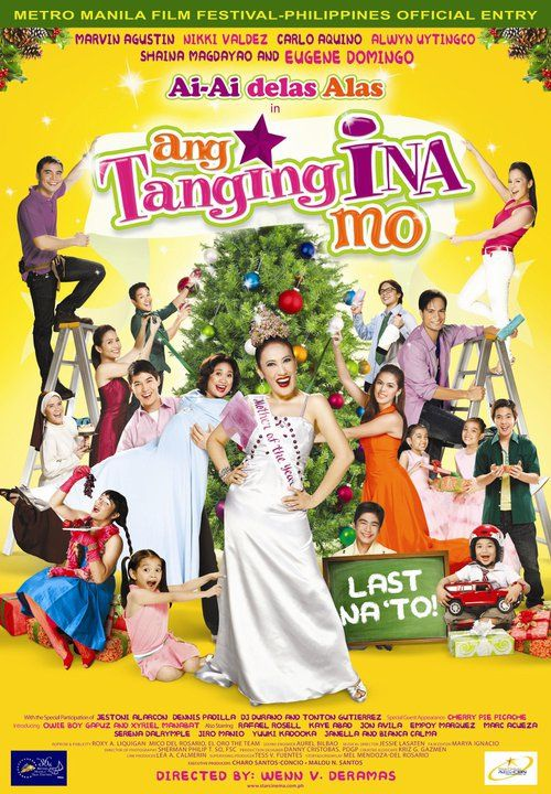 Just the way you are pinoy full movie download