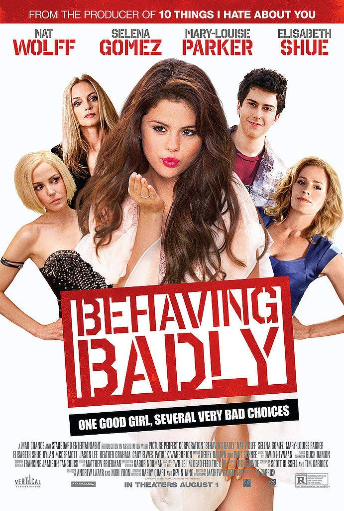 Sex comedy movies online