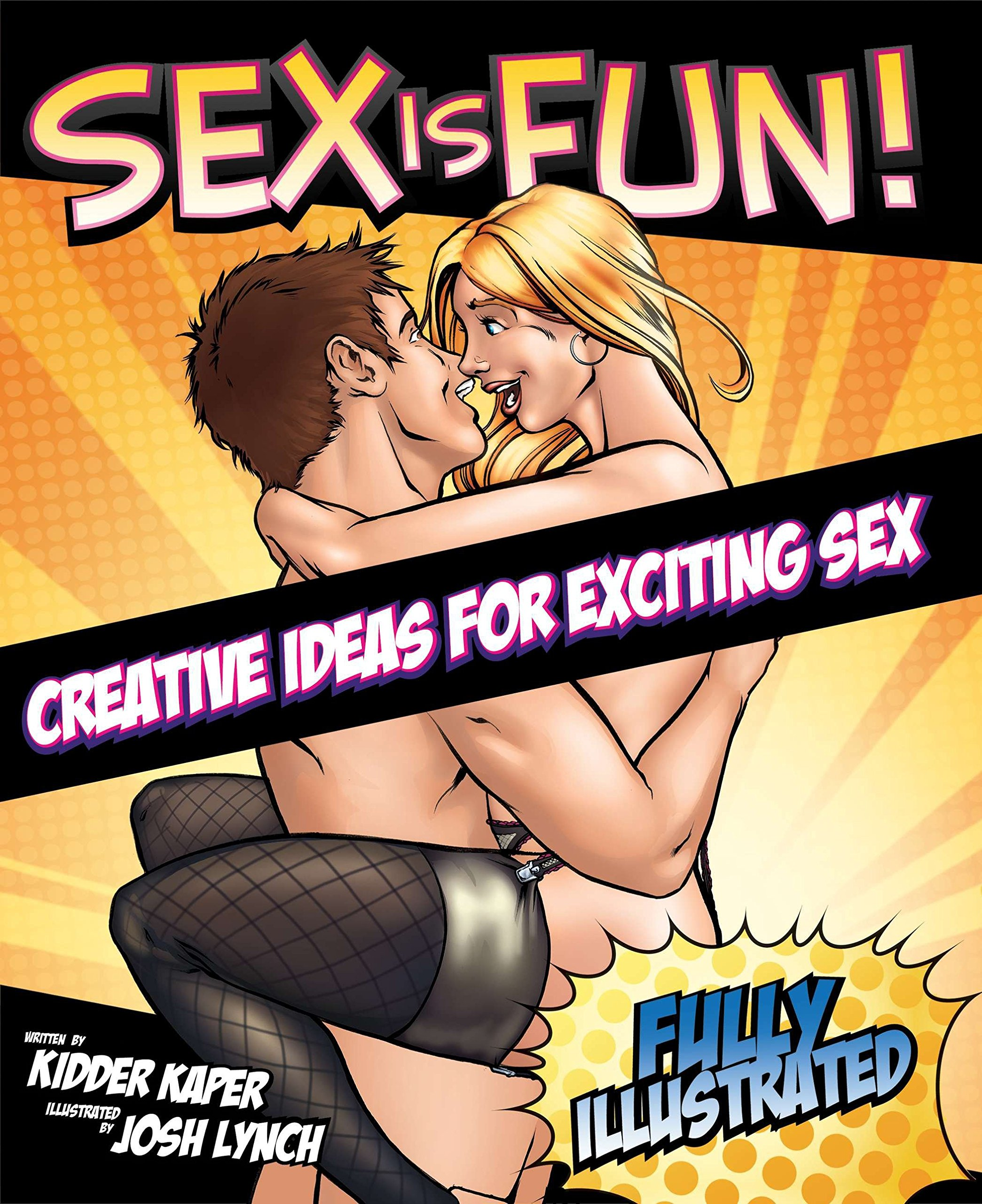 Ideas for pantyhose jan ideas for phone sex