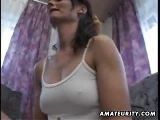 spin the bottle porn videos