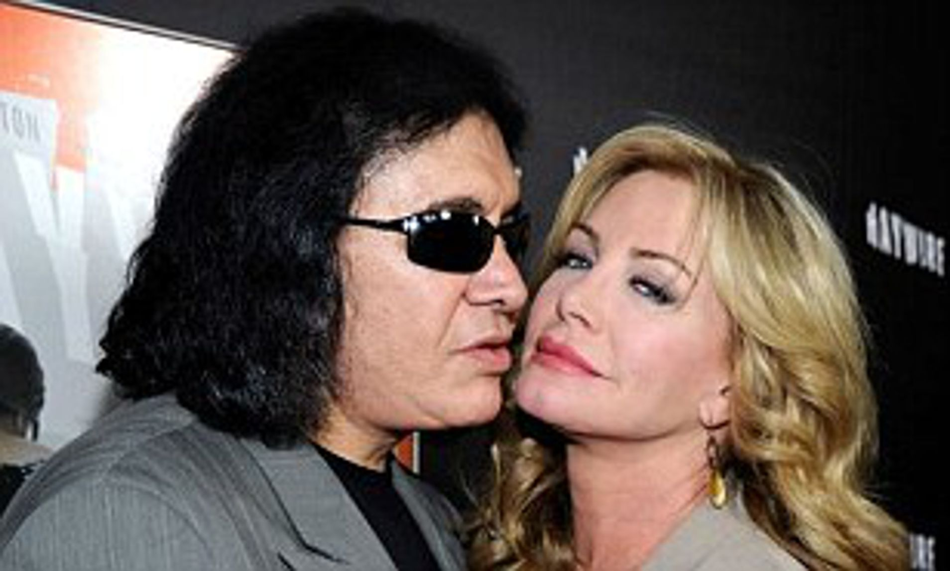 Shannon tweed sex tapes