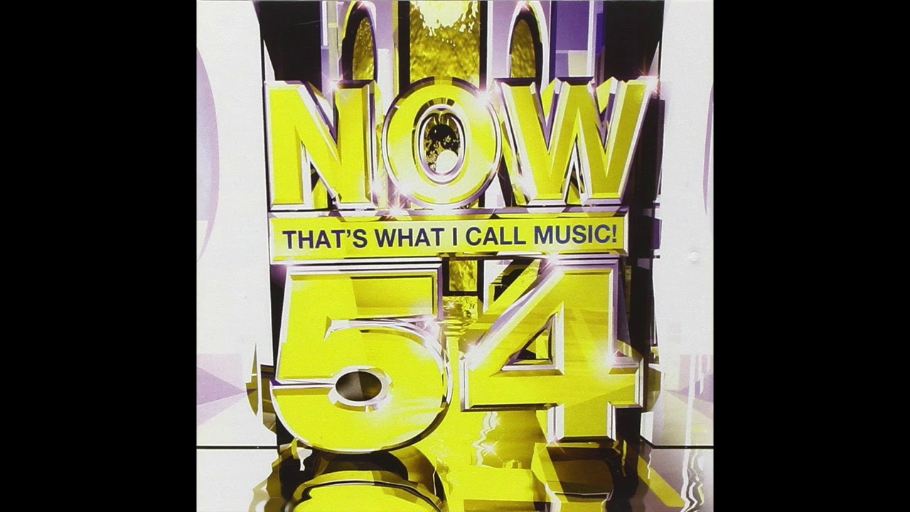 Songs on now 54