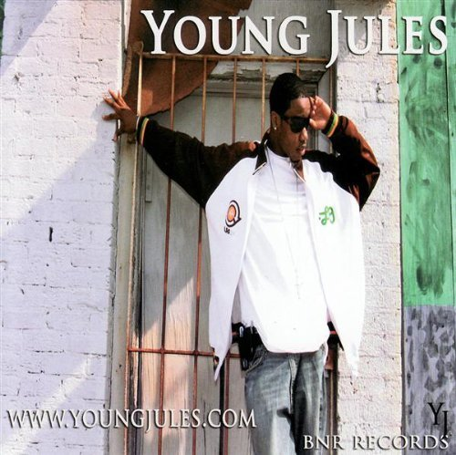 Young jules