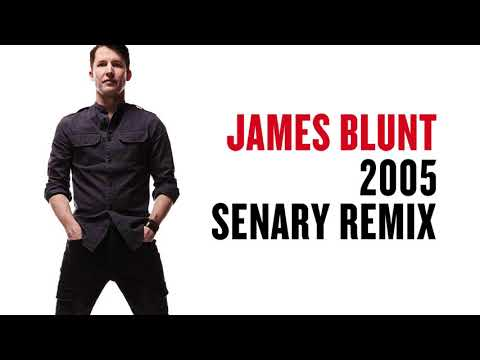Youtube james blunt don t give me those eyes